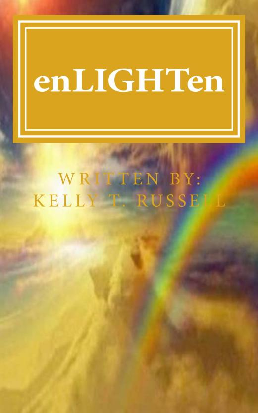 enlighten_cover_for_kindle
