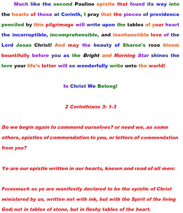 Chap11-Page4